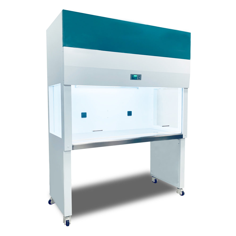 Clean Bench (3인용 크린벤치)_BF-1460C (029928)